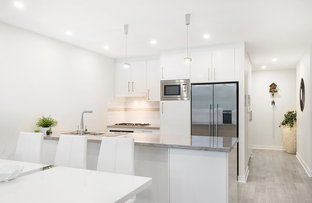 Picture of 24/1-7 Newhaven Place, St Ives NSW 2075