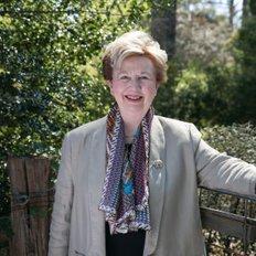 Margaret McCauley Real Estate