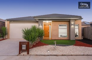Picture of 13 Plume Place, Point Cook VIC 3030