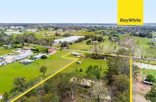 Picture of 41 Bellfield Avenue, Rossmore NSW 2557