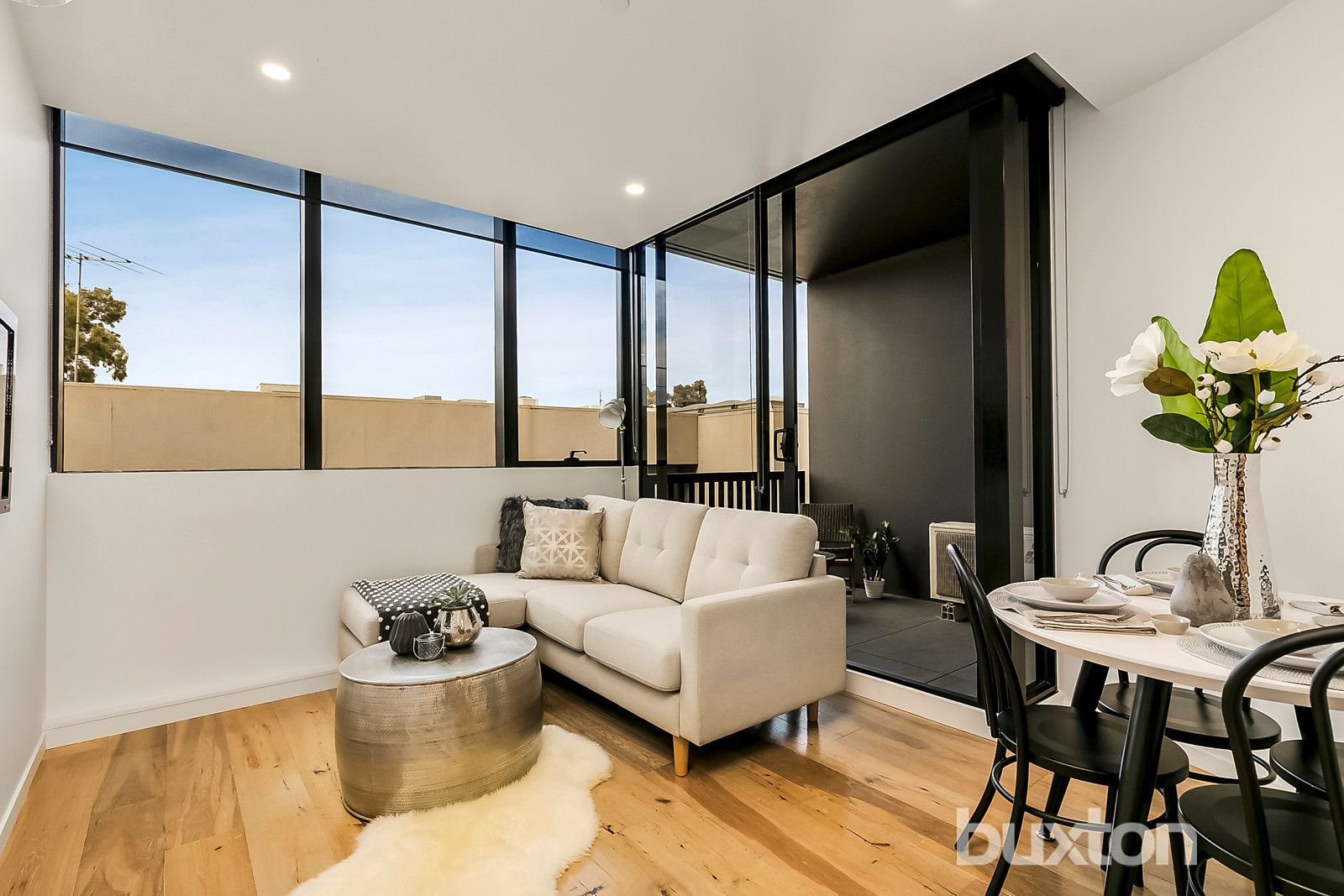 219/347 Camberwell Road, Camberwell VIC 3124, Image 1