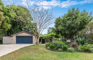 Picture of 232 Mylestom Drive, Repton NSW 2454
