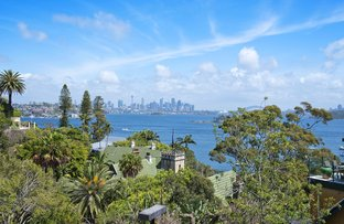 Picture of Vaucluse NSW 2030