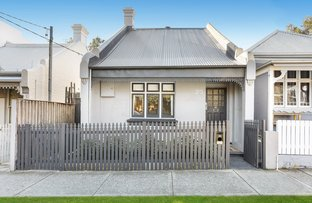 Picture of 35 Allen Street, Leichhardt NSW 2040