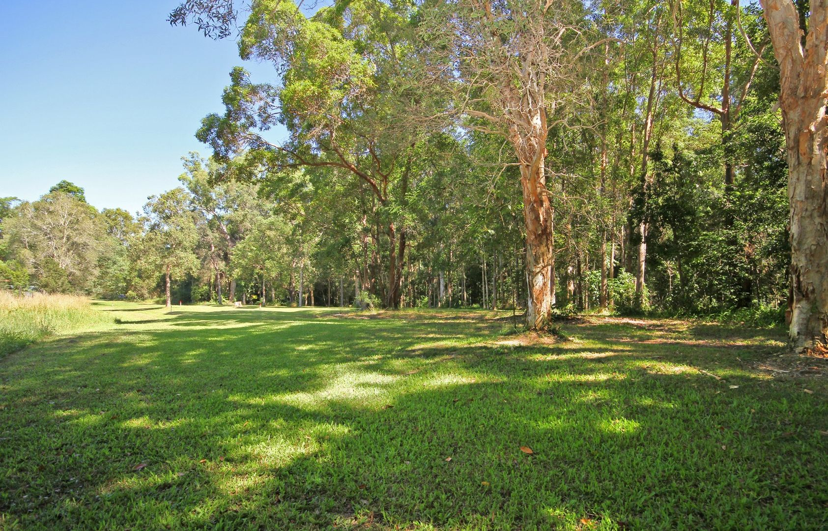 149 Kirra Road, Maroochy River QLD 4561, Image 1