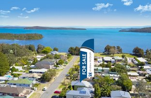 17 Beach Street, Swansea NSW 2281