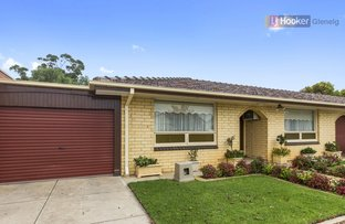 Picture of 3/142 Augusta Street, Glenelg East SA 5045