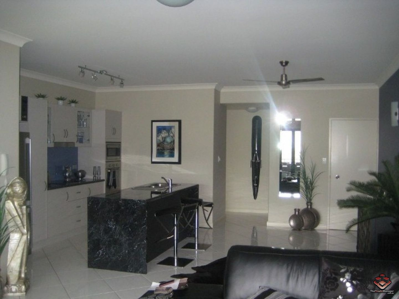 62 / 111-127 Bowen Road, Rosslea QLD 4812, Image 2