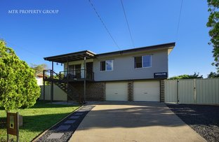Picture of 3 Serly Court, Bellbird Park QLD 4300