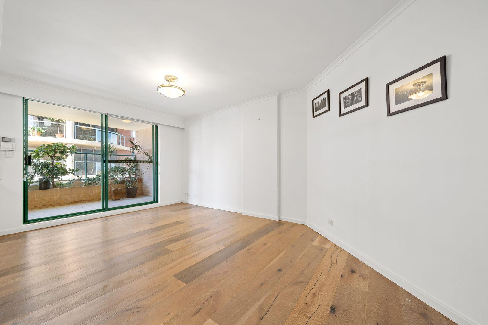 705/1 Spring Street, Bondi Junction NSW 2022, Image 1