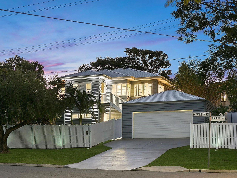 24 Orvieto Road, Yeronga QLD 4104, Image 0