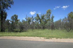 Picture of Lot 35 Tara Kogan Road, Tara QLD 4421