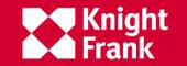 Logo for  Knight Frank - Launceston