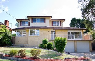Picture of 8 McDonald Street, North Rocks NSW 2151
