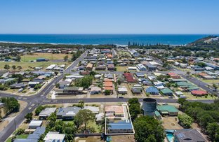 Picture of 2/43 Cypress Street, Evans Head NSW 2473