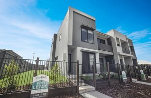 Picture of 149 Baringa Drive, Caloundra West QLD 4551