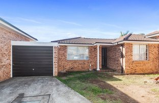 Picture of 14/4 Sitella Place, Ingleburn NSW 2565