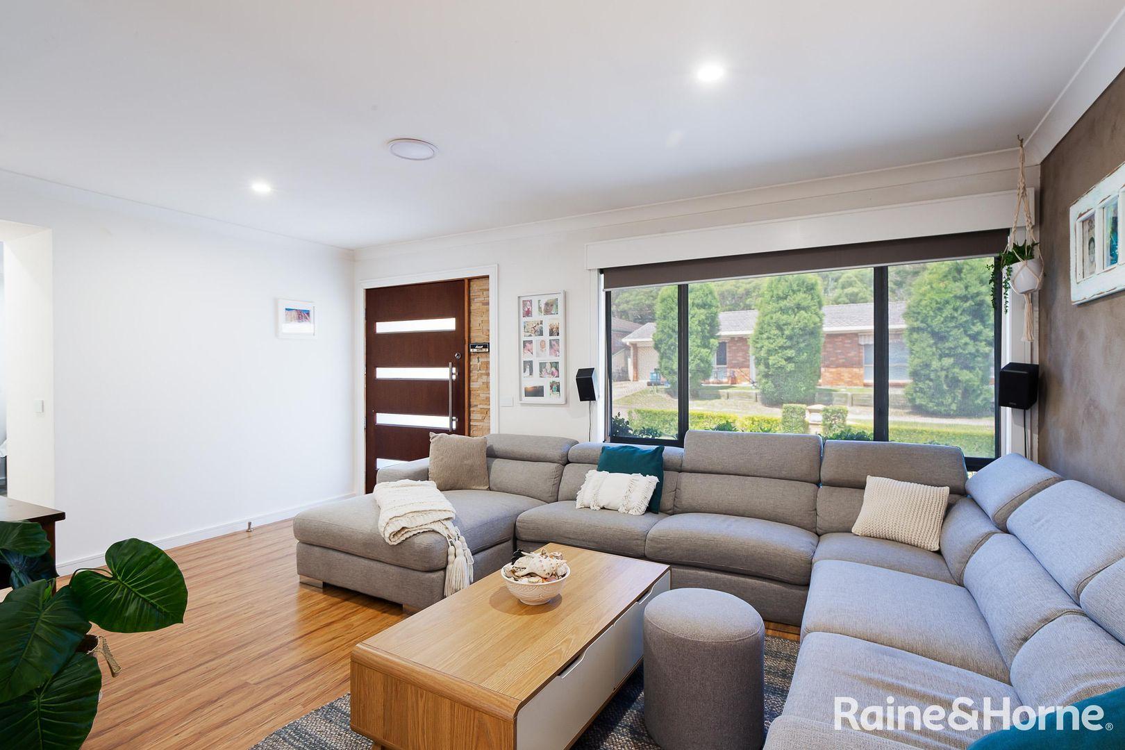 5 Nioka Place, Swansea NSW 2281, Image 1