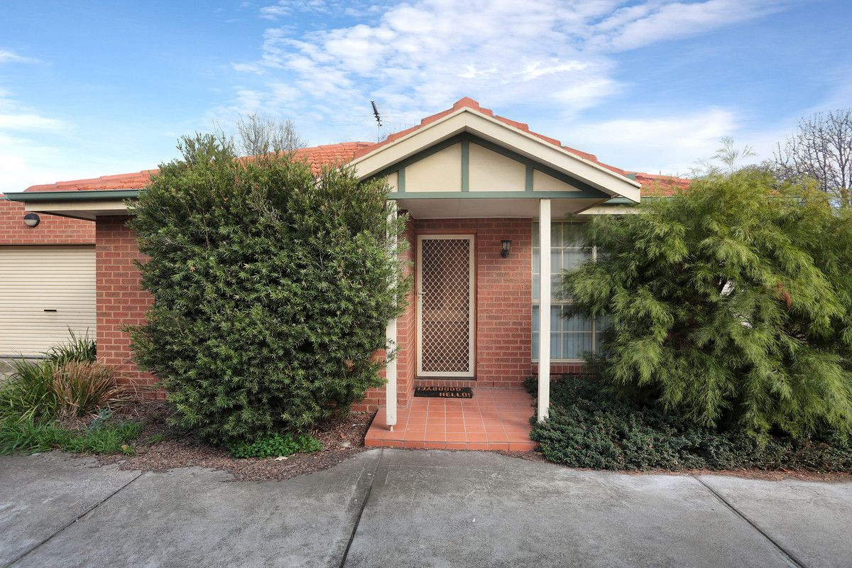 4/27-29 Eames Avenue, Brooklyn VIC 3012, Image 0