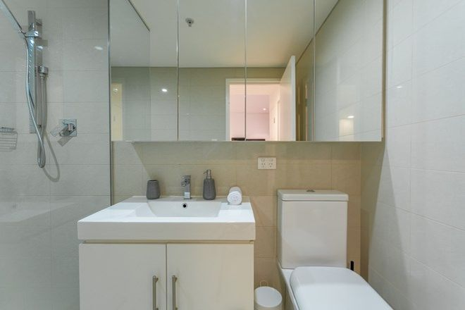 Picture of 89 200-218 Goulburn Street, SURRY HILLS NSW 2010