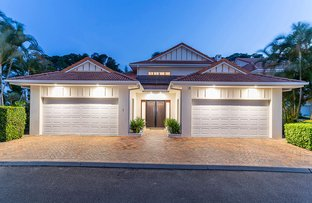 Picture of 1/60 Caseys Road, Hope Island QLD 4212