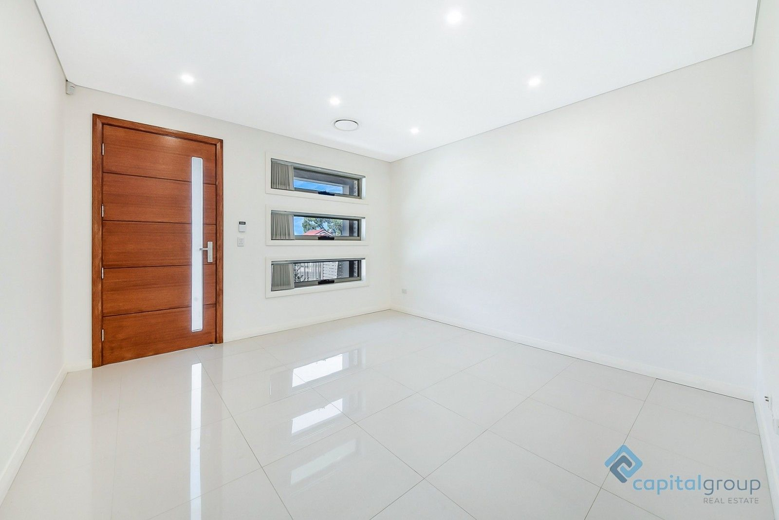 153 Chetwynd Road, Guildford NSW 2161, Image 2