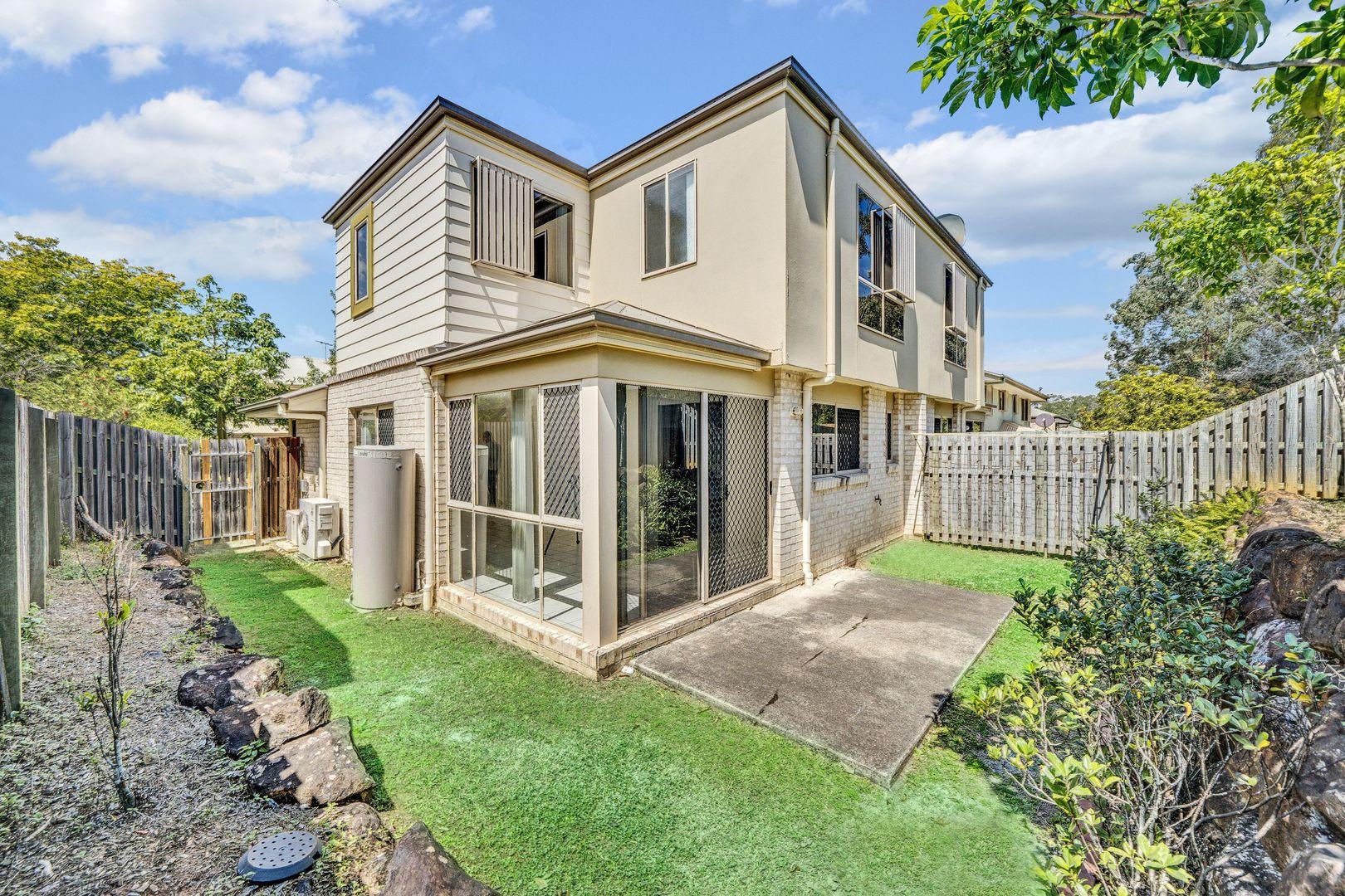 42/36 Rushton Street, Runcorn QLD 4113, Image 0