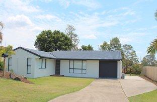 5 Tiley Court, Highland Park QLD 4211