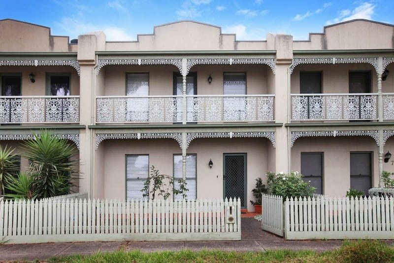 5A Carly Terrace, Werribee VIC 3030, Image 0