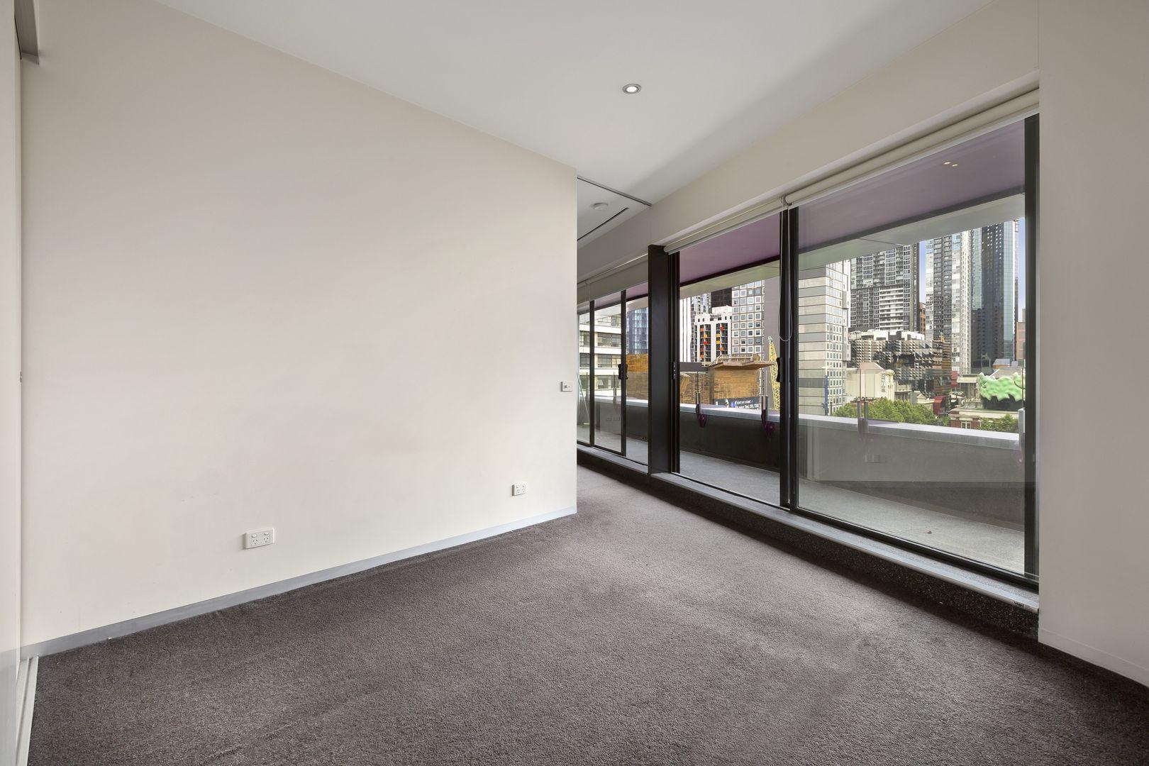 403/300 Swanston Street, Melbourne VIC 3000, Image 2