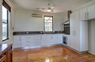 53 Matthew Place, Port Lincoln SA 5606