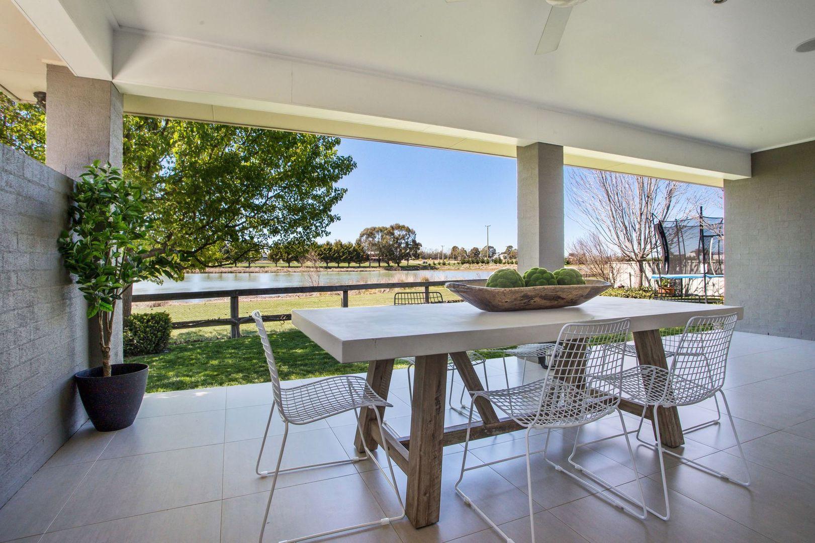 121 Diamond Drive, Orange NSW 2800, Image 0
