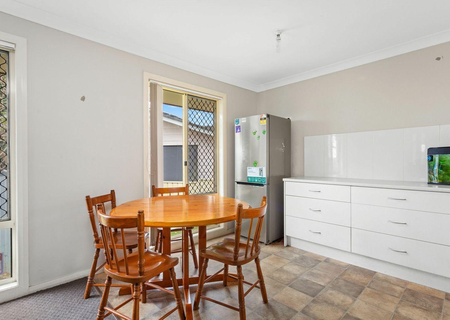 8 Pindari Crescent, Taree NSW 2430, Image 2