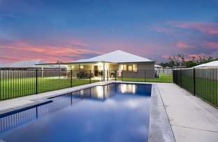 Picture of 14 Florey Street, Caboolture QLD 4510