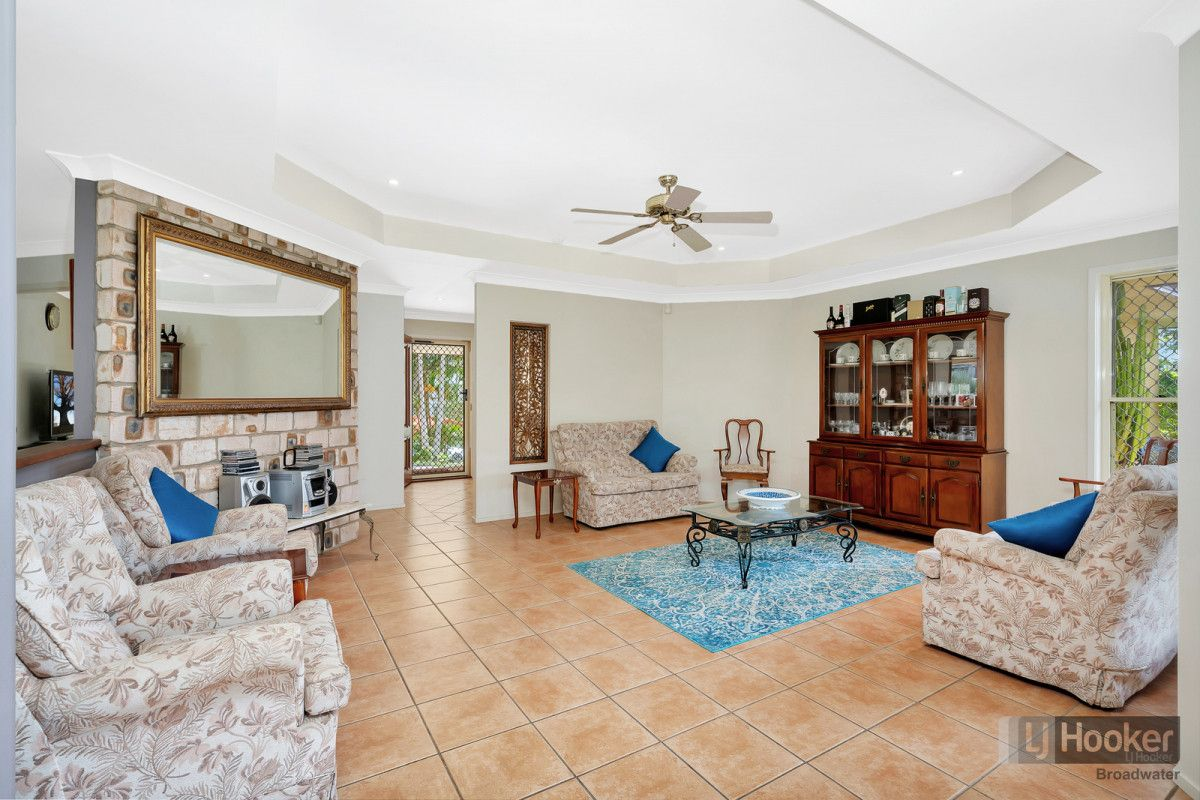29 Open Drive, Arundel QLD 4214, Image 1