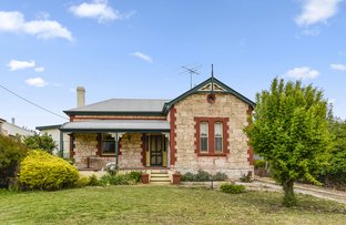 Picture of 34 Livingston Street, Naracoorte SA 5271