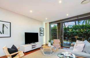Picture of 1/1731 Pittwater Road, Mona Vale NSW 2103
