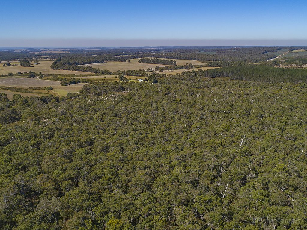 Lot 22 Bussell Highway, Forest Grove WA 6286, Image 2