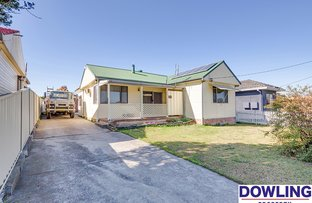Picture of 18 Byron Street, Beresfield NSW 2322