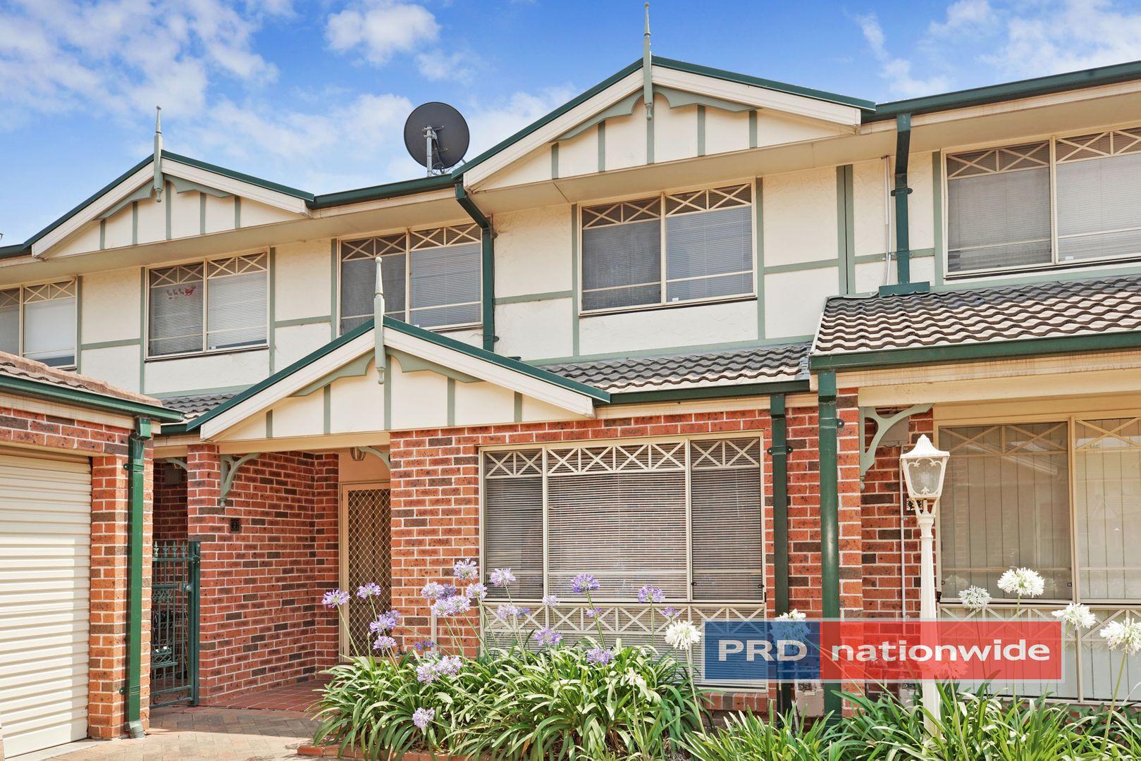 2/39 Preston Street, Jamisontown NSW 2750, Image 0