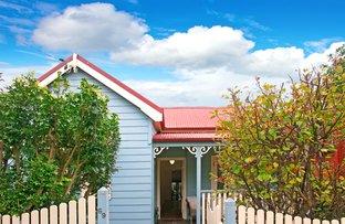 69 Johnson Street, Freshwater NSW 2096