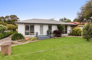 Picture of 58A Powlett Street, Kilmore VIC 3764