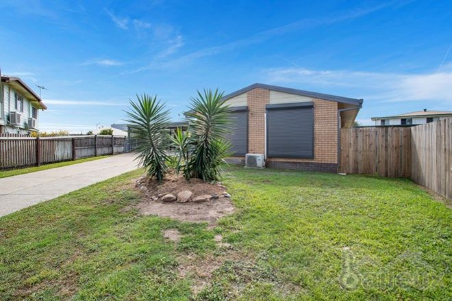 Picture of 2 Tudor Court, OORALEA QLD 4740