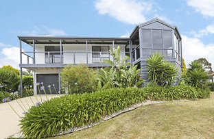 Picture of 81 Geelong Road, Portarlington VIC 3223