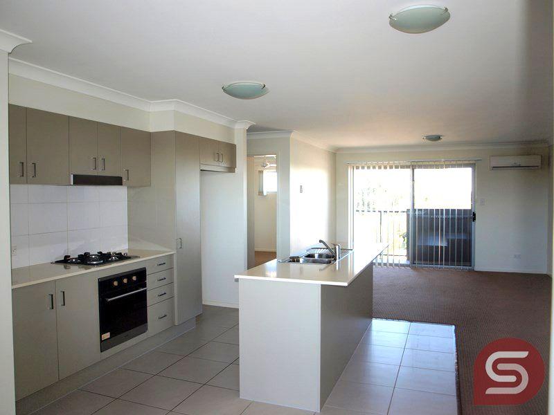 158/1 Linear Dve, Mango Hill QLD 4509, Image 0