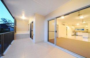 Picture of 13/3 Deloraine Close, Cannonvale QLD 4802