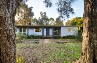 Picture of 4 Sunbird Place, Bawley Point NSW 2539