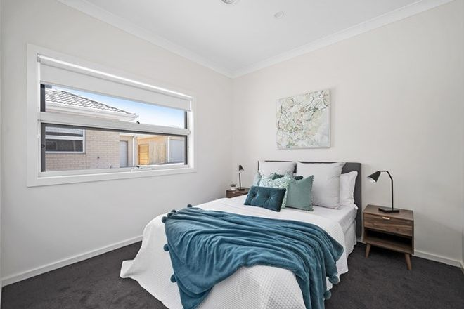 Picture of 8/141 Dudley Street, WALLAN VIC 3756