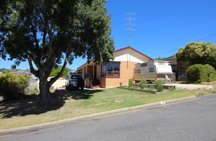 Picture of 13 Lorraine Ave, Port Lincoln SA 5606
