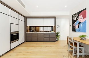 Picture of 102/104 Elliott Street, Balmain NSW 2041